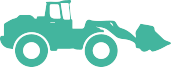 icon-car-4.png
